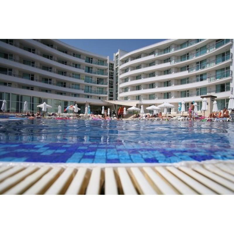 Festa Panorama Hotel ****