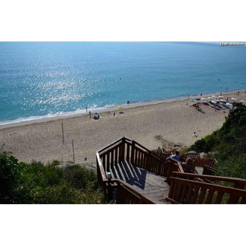 Byala Beach Resort ****