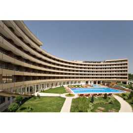 Grand Hotel Pomorie *****