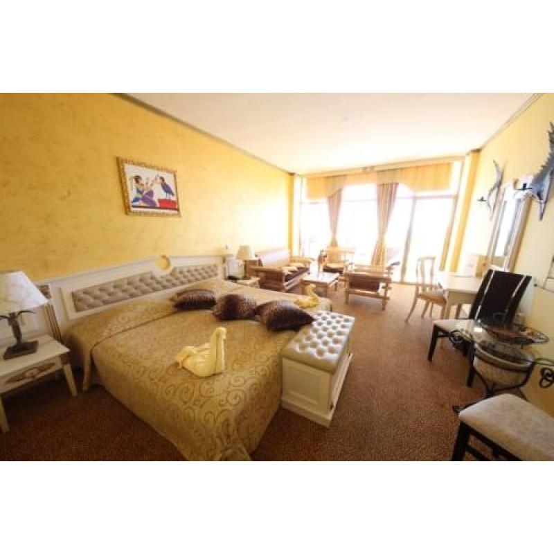 Victoria Palace Spa Hotel *****